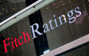 fitch ratings3