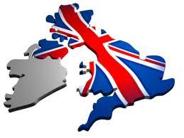 britain insurance company