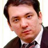 Ержан Конурбаев