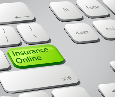 2.Insurance Quote Online