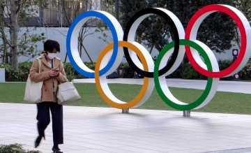 Olymp Tokyo