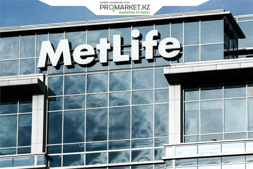 asian investor content Metlife