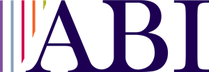 association of british insurers