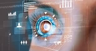 biometriya dan