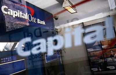 Credit one bank near me nj