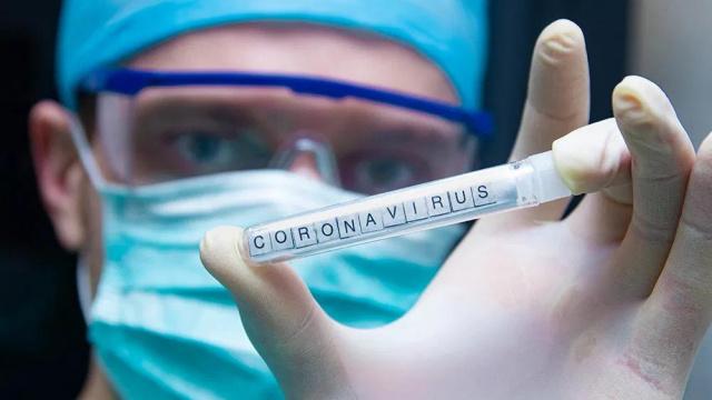 coronavirus 10