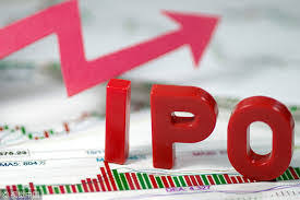 images ipo