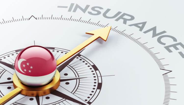 insurance plans in singapore