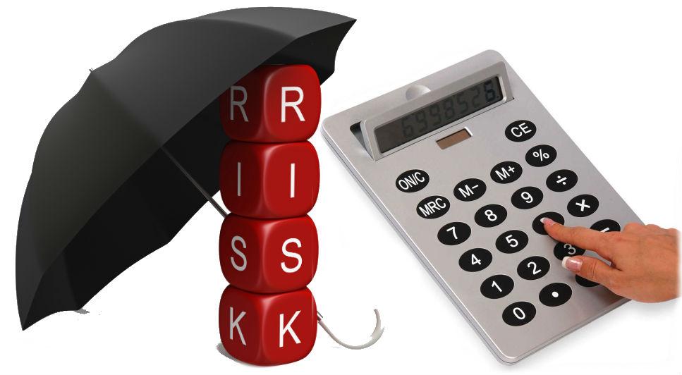 kreditnyie riski