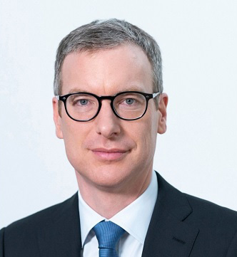 christoph jurecka munich re