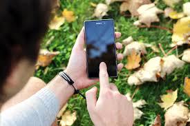 mobil pril